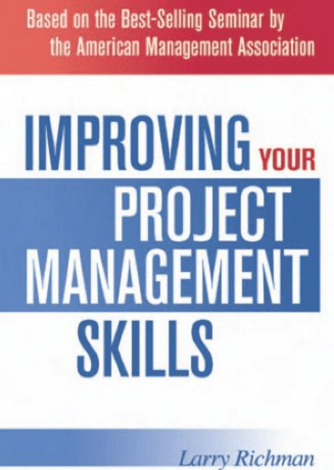 improving-your-project-management-skills