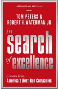 in-search-of-excellence