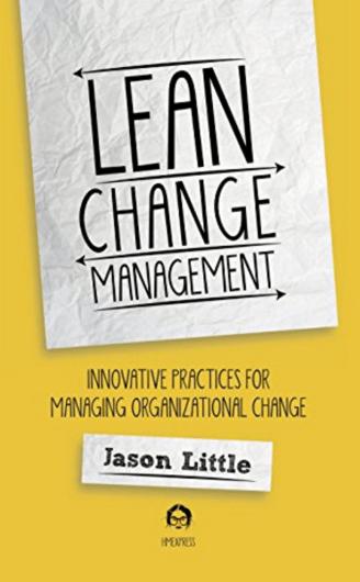 lean-change-management