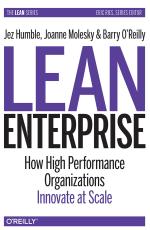 lean-enterprise