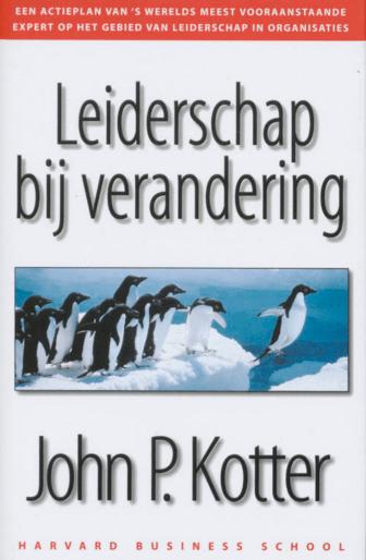 leiderschap-bij-verandering