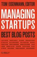 managing-startups
