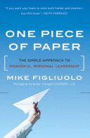 one-piece-of-paper