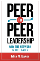 peer-to-peer-leadership