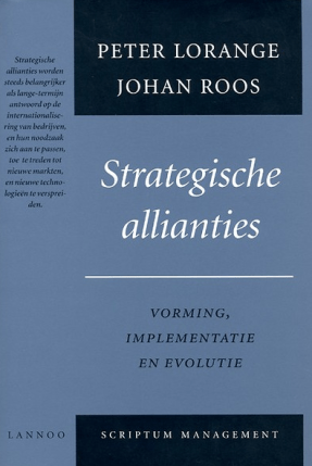 strategische-allianties