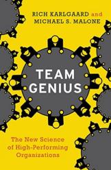 team-genius