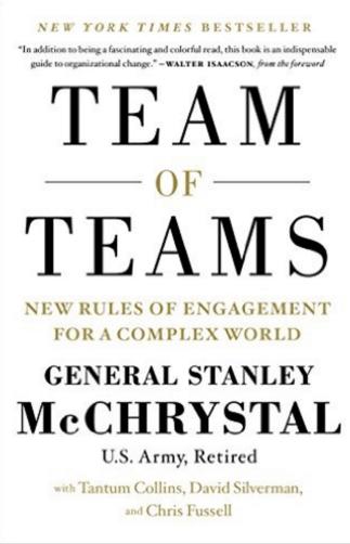 team-of-teams