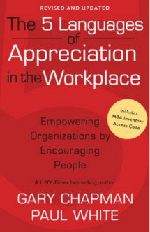 the-5-languages-of-appreciation-in-the-workplace