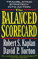 the-balanced-scorecard