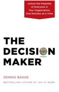 the-decision-maker