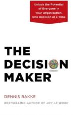 the-decision-maker
