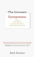 the-introvert-entrepreneur