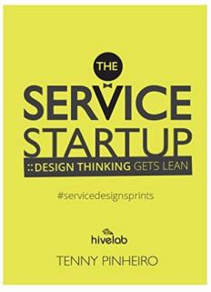 the-service-design-startup