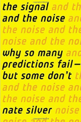the-signal-and-the-noise