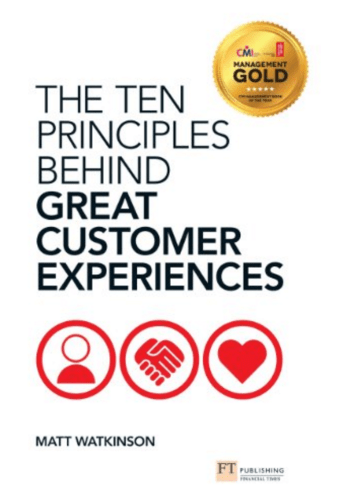 the-ten-principles-behind-great-customer-experience