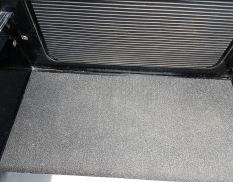 bakfiets-rubber-mat-loopplank