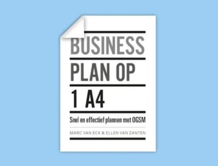 business-plan-op-1-A4