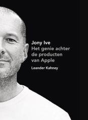 jony-ive
