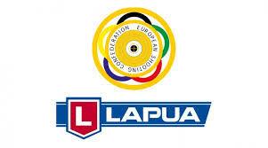 300m Lapua European Cup Århus, Tanska. Kuvat ja treenit – Leppa.fi