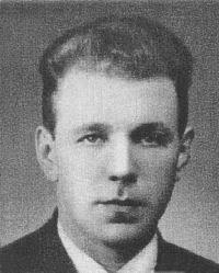 Kaarel [Karl Eduard] Kübar (1907 - 2004) - Genealogy