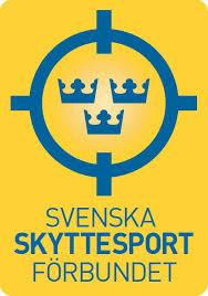 Svenska Skyttesportförbundet - Home   Facebook