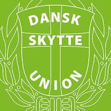 HOME | DANSK SKYTTE UNION