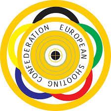 European Shooting Confederation - Home   Facebook