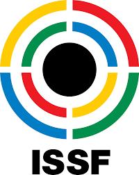 File:ISSF logo.svg - Wikipedia