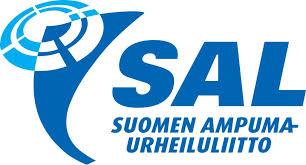 Suomen Ampumaurheiluliitto ry