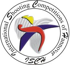 ISCH - International Shooting Competitions of Hannover - Posts | Facebook