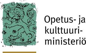 Suomen opetus- ja kulttuuriministeriö – Wikipedia