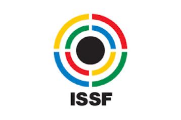 ISSF - International Shooting Sport Federation - Home | Facebook