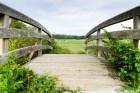 Georgenhammer Brücke