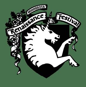 MN Ren Fest