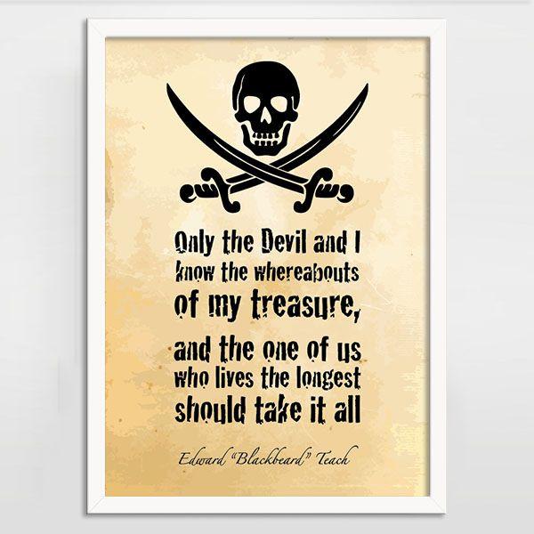 lyrics Archives - Leprechaun Pirates