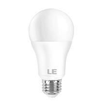 led lampen led beleuchtung