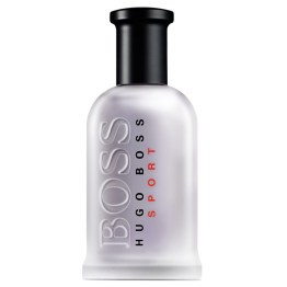 """TESTER"" HUGO BOSS BOTTLED SPORT edt 100ml uomo"