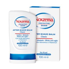 NOXZEMA After Shave Balm Classic 100ml
