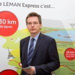 Reportage Leman Express Geneve JeanCharles Oge