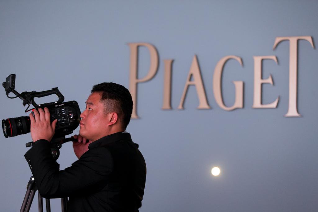Le Pti Studio Photographe Divonne Les Bains