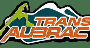 Trans Aubrac
