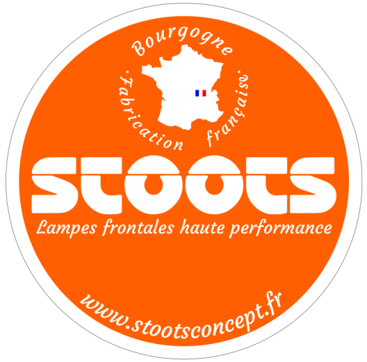STOOTS