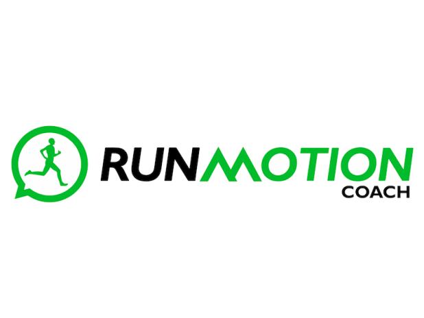 Runmotion