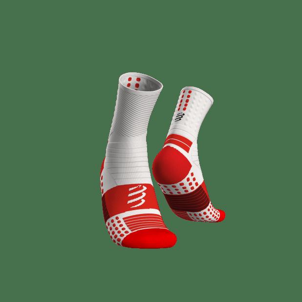 Marathon socks nouvelles fibres