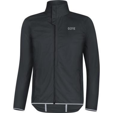 Jacket R3