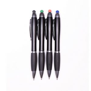 Stylo lumineux personnalisable