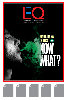 LEQ-Winter-2017-Pages-web-section
