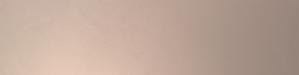 le quai namaste salon de coiffure artisan coiffeur coloration vegetale soins energetiques Accueil fond metal 3 - le-quai-namaste-salon-de-coiffure-artisan-coiffeur-coloration-vegetale-soins-energetiques-Accueil-fond-metal-3