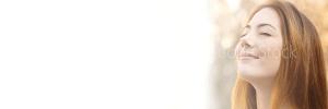 le quai namaste salon de coiffure artisan coiffeur coloration vegetale soins energetiques Accueil r01 a - le-quai-namaste-salon-de-coiffure-artisan-coiffeur-coloration-vegetale-soins-energetiques-Accueil-r01-a