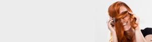 le quai namaste salon de coiffure artisan coiffeur coloration vegetale soins energetiques accueil slider 08 - le-quai-namaste-salon-de-coiffure-artisan-coiffeur-coloration-vegetale-soins-energetiques-accueil-slider-08